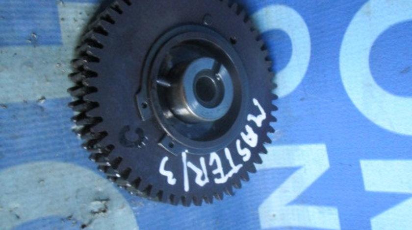 Pinion angrenaj anexe Renault Master 2.5dci