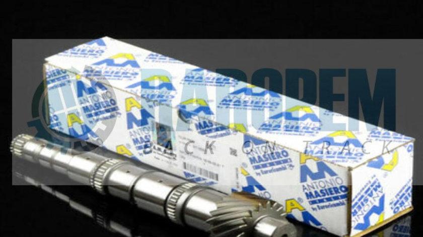 Pinion Atac Cutie Viteza F17 OpeL 55564905, 5716033