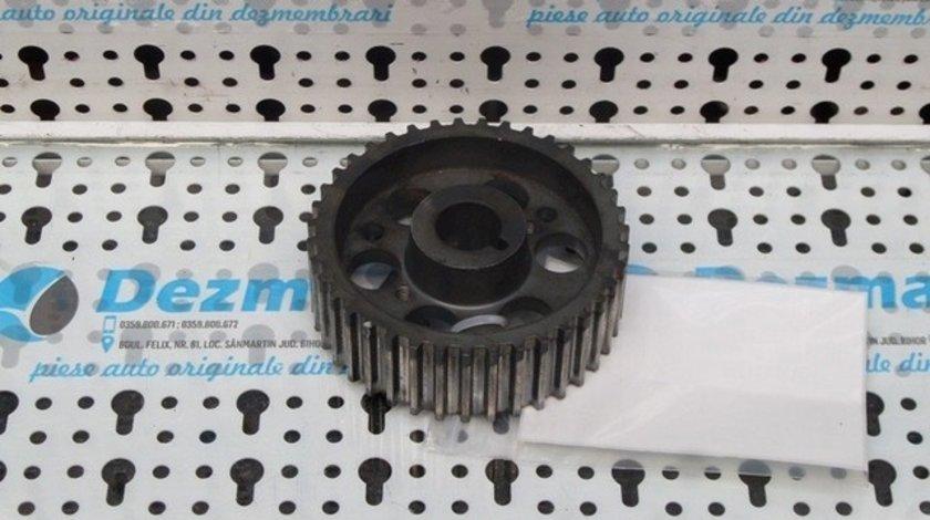 Pinion ax came 55183530, Opel Zafira (P12) 2.0cdti