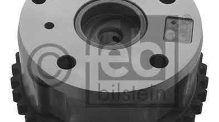 Pinion ax came cu actuator SKODA RAPID Spaceback (NH1) FEBI BILSTEIN 45084