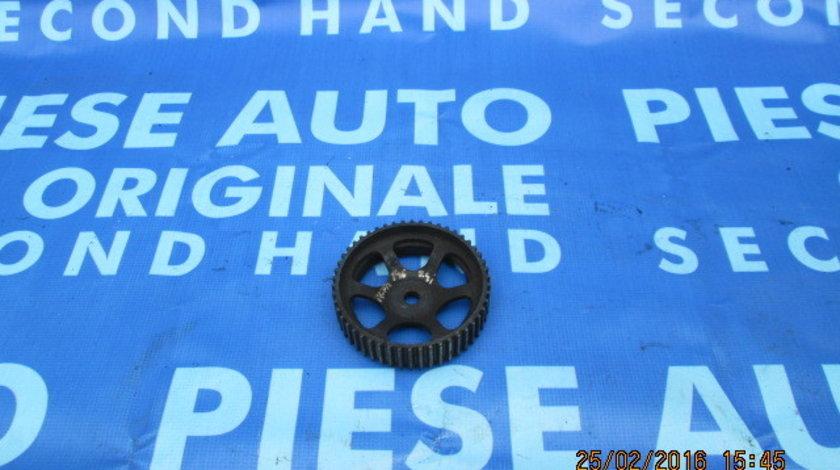 Pinion ax cu came Alfa Romeo 146