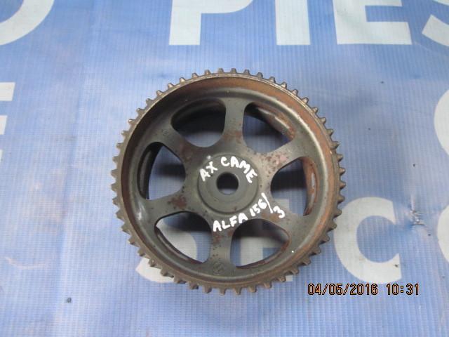 Pinion ax cu came Alfa Romeo 156