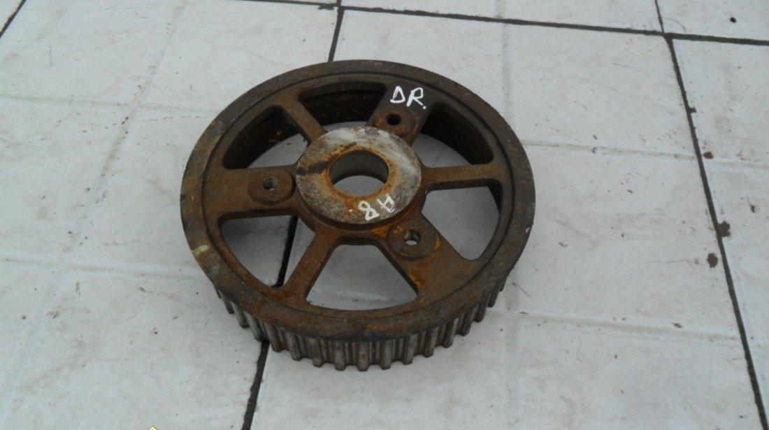 Pinion ax cu came Audi A8