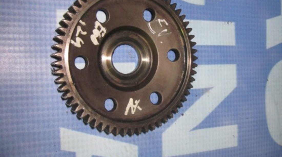 Pinion ax cu came BMW E60 :7788741