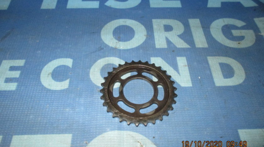 Pinion ax cu came BMW E61; 7790599