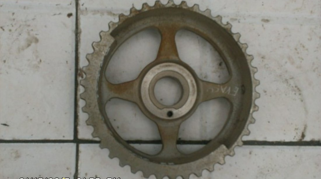 Pinion ax cu came Chevrolet Aveo
