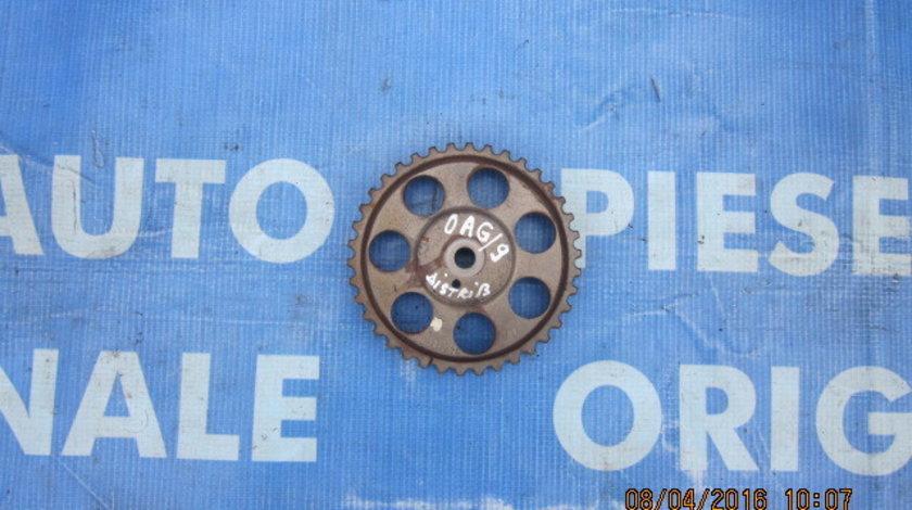 Pinion ax cu came Opel Astra G
