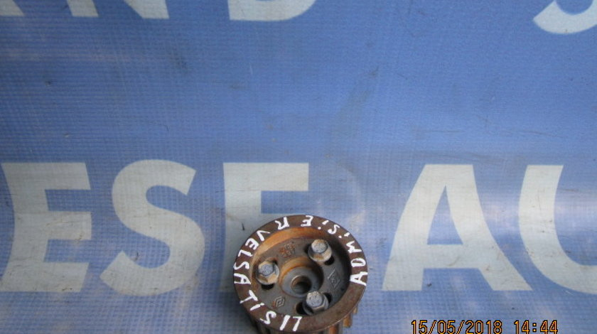 Pinion ax cu came Renault Vel Satis 2.2cdi; 109067