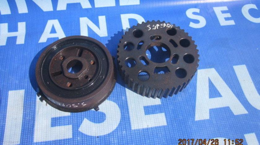 Pinion ax cu came Skoda Superb 1.9tdi ; 038109239