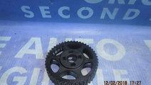 Pinion ax cu came Volvo S60 ; 8631554