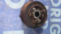 Pinion ax cu came VW Passat B5