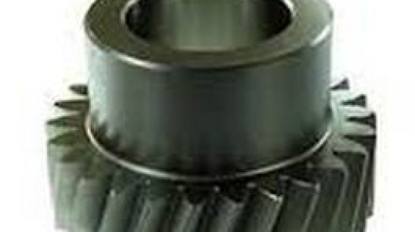 Pinion cu guler de 26 dinti ax marsarier cutie viteza Iveco Trakker (poz.67) CEI 93191181