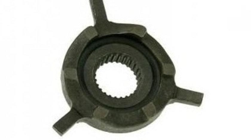PINION CUPLAJ GY6 50 MTO-B13019