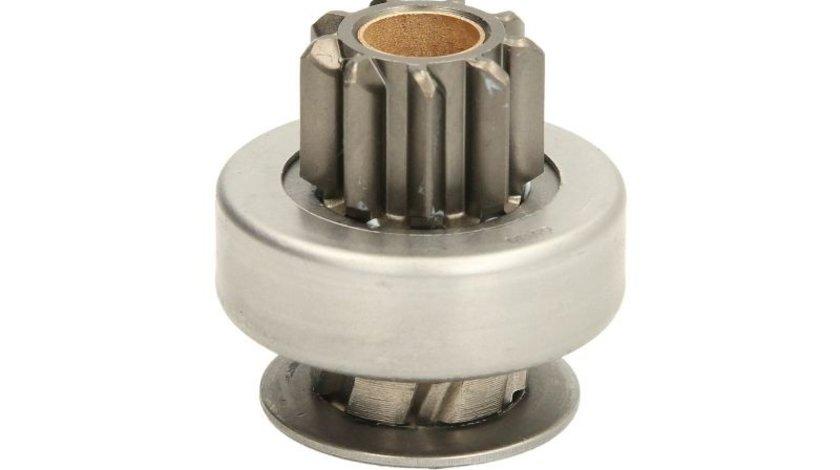 Pinion electromotor DAEWOO EVANDA (KLAL) KOREA KR0005