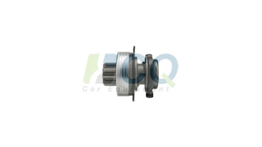Pinion electromotor Producator LAUBER CQ2010003