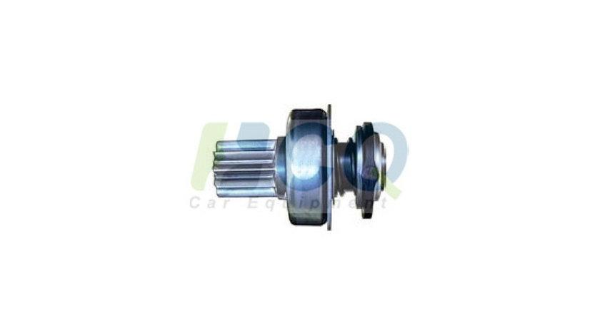 Pinion electromotor Producator LAUBER CQ2010010