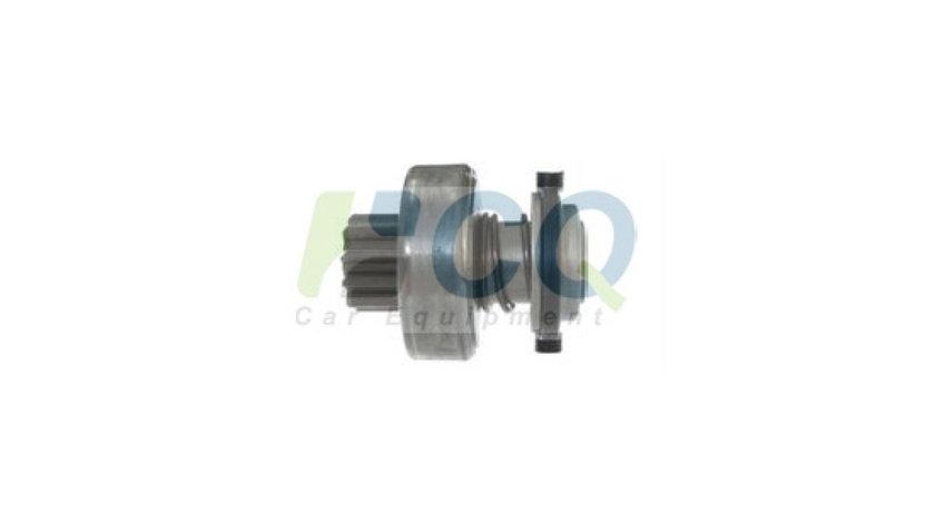 Pinion electromotor Producator LAUBER CQ2010012