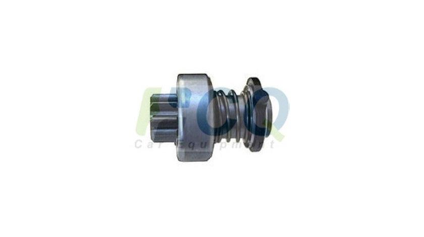 Pinion electromotor Producator LAUBER CQ2010014