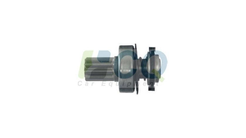 Pinion electromotor Producator LAUBER CQ2010015