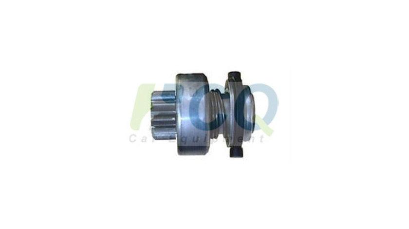 Pinion electromotor Producator LAUBER CQ2010017