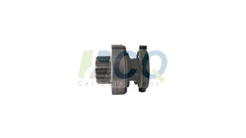 Pinion electromotor Producator LAUBER CQ2010020