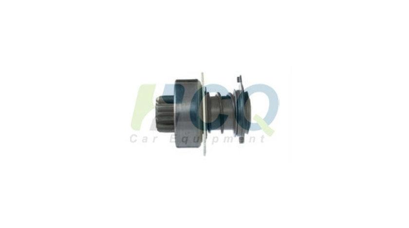 Pinion electromotor Producator LAUBER CQ2010024
