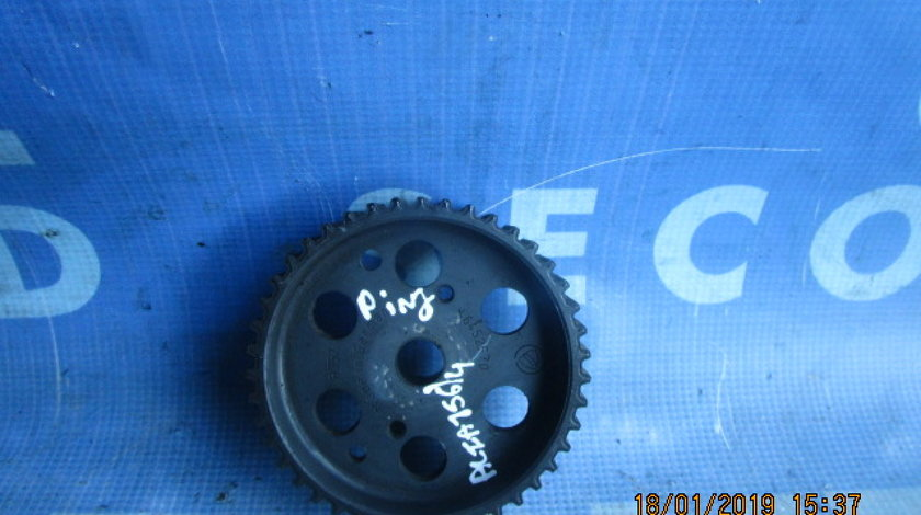 Pinion pompa injectie Alfa Romeo 156 2.4jtd; 6452570