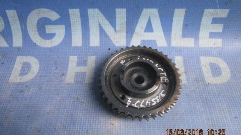 Pinion pompa injectie Mercedes E220 W210; R6040750029