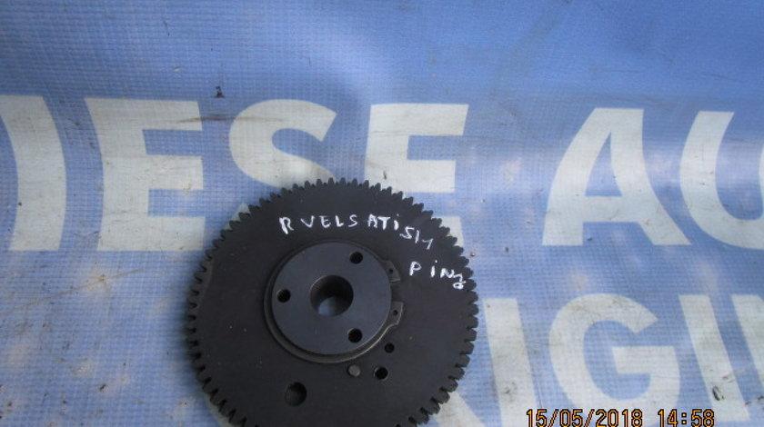 Pinion pompa injectie Renault Vel Satis  2006
