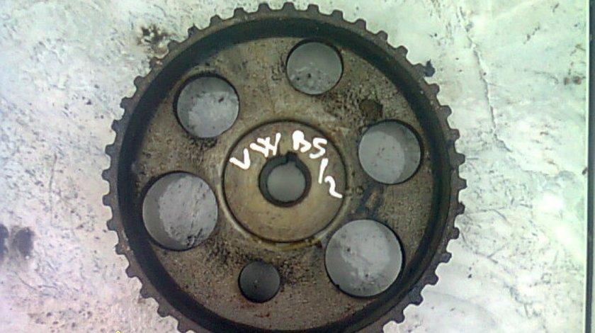 Pinion pompa injectie VW Passat B5