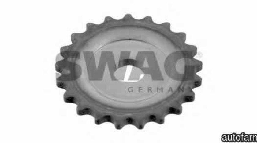 Pinion pompa ulei VW FOX 5Z1 5Z3 SWAG 99 11 0468