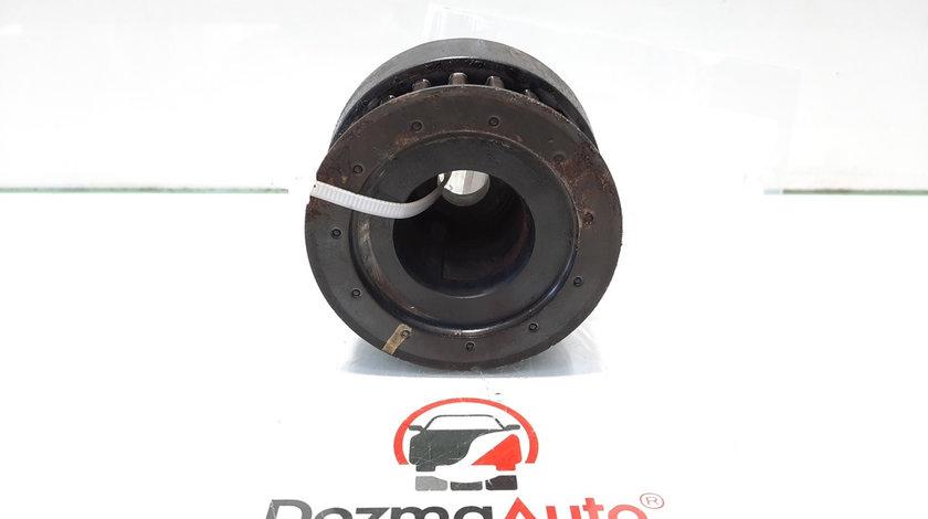 Pinion vibrochen, Opel Antara [Fabr 2006-2017] 2.0 cdti, Z20S1, (id:421804)