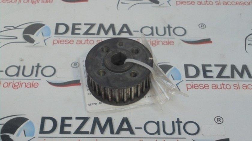 Pinion vibrochen, Opel Vectra C, 1.9cdti, Z19DT