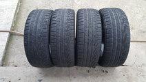 Pirelli 205 55 r16 de iarna