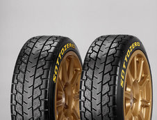 Pirelli in CNR