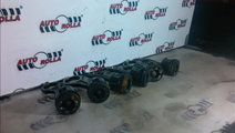 Pistoane (6 buc) Land Rover Discovery 3 2.7 HSE an...