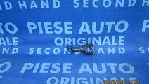 Pistoane BMW E38
