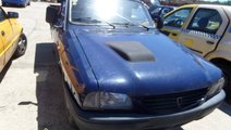 Pistoane Dacia Papuc Diesel 1 9 F8q Renault Kangoo
