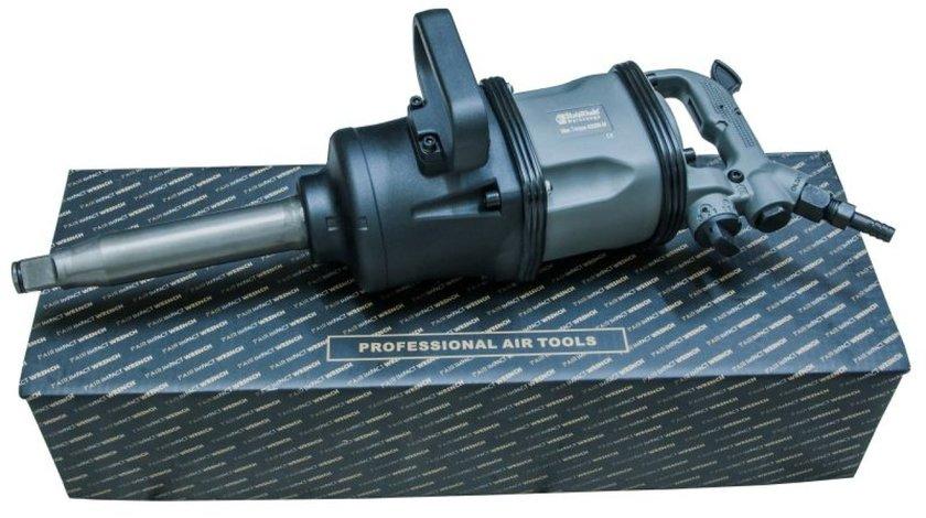 "Pistol pneumatic 1"" roti camioane, tir - 4500 Nm"