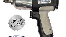 "Pistol pneumatic impact - PROFESIONAL - 1/2"" - 135..."