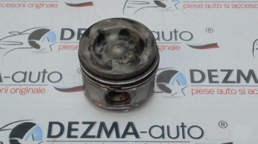 Piston, 7657, Renault Kangoo, 1.5 dci