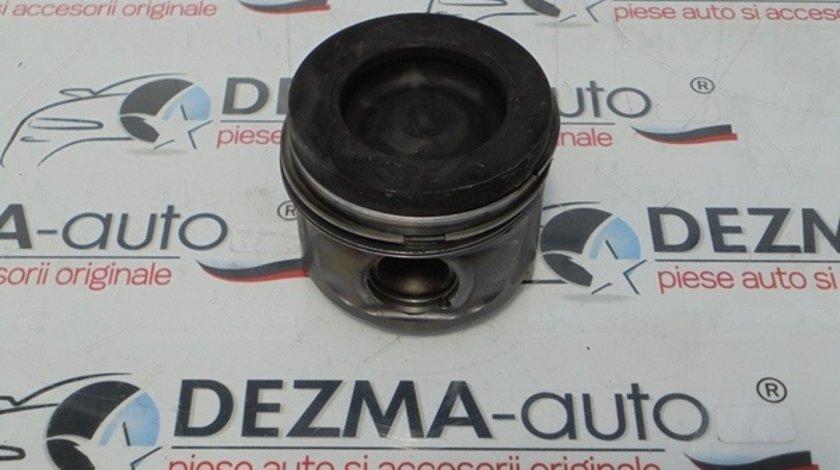 Piston 7657, Renault Kangoo, 1.5 dci