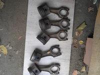 Piston biela motor bmw e36 2.0 150cp