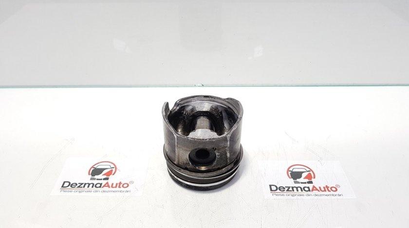 Piston, Citroen C5, 2.0 hdi (id:355384) din dezmembrari