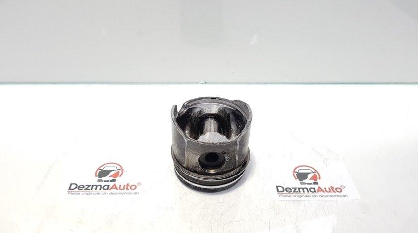 Piston, Citroen C5, 2.0 hdi (id:355385) din dezmembrari