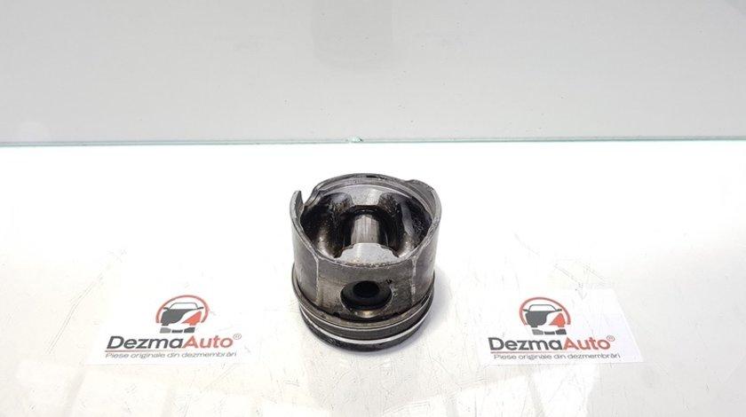 Piston, Citroen C5, 2.0 hdi (id:355386) din dezmembrari