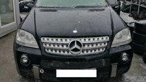 Piston cu biela Mercedes M-CLASS W164 2008 ML350 B...