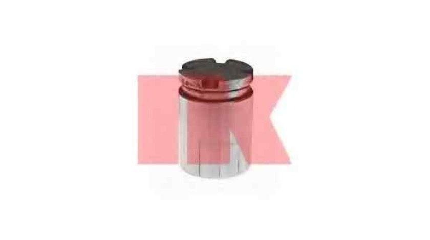 Piston etrier frana ALFA ROMEO 33 907A NK 8622013