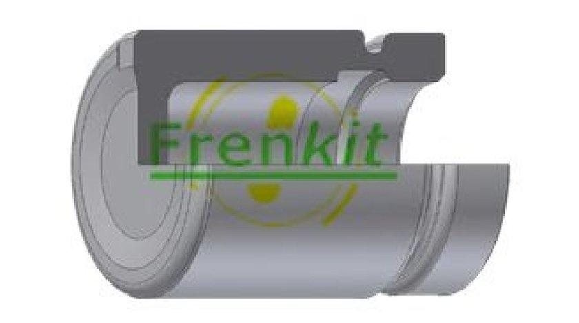Piston, etrier frana BMW Seria 3 (E90) (2005 - 2011) FRENKIT P464801 produs NOU