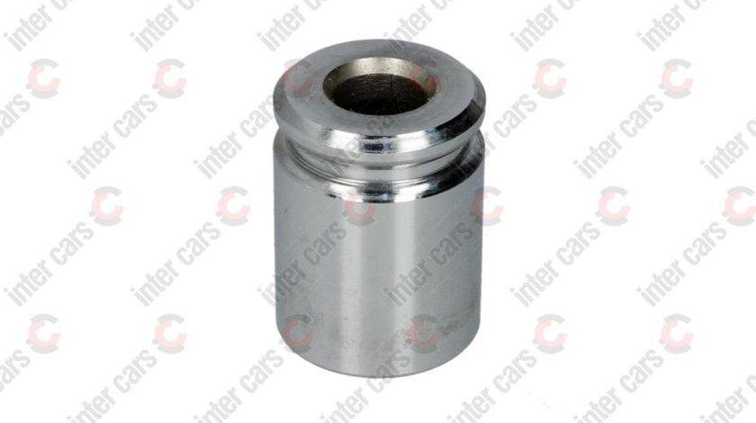 Piston etrier frana CHRYSLER PT CRUISER PT Producator BBP 7654BBP